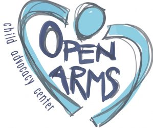 Open Arms Child Advocacy Center